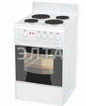 Электроплита ладога 4 описание хорошее средство плиты минераловатные