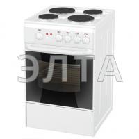 Электроплита ладога 4 отзывы амвей для чистки плит ёжик